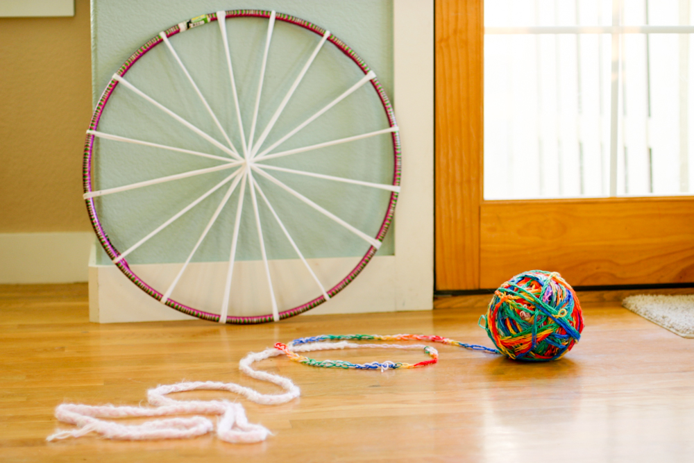 hula hoop rug-3356