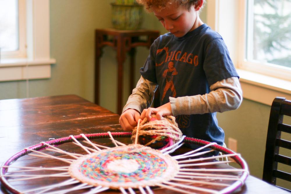 hula hoop rug-3495