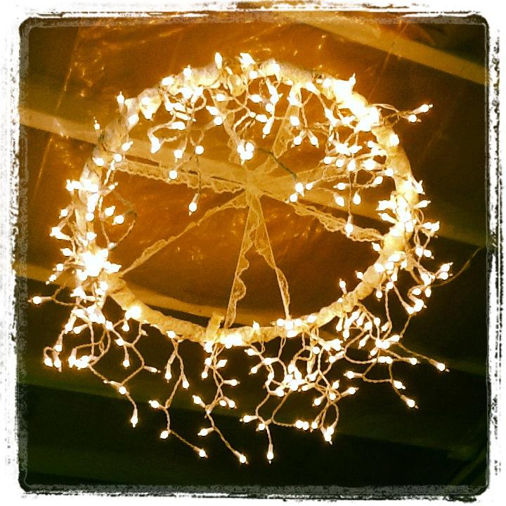 hula_hoop_chandelier