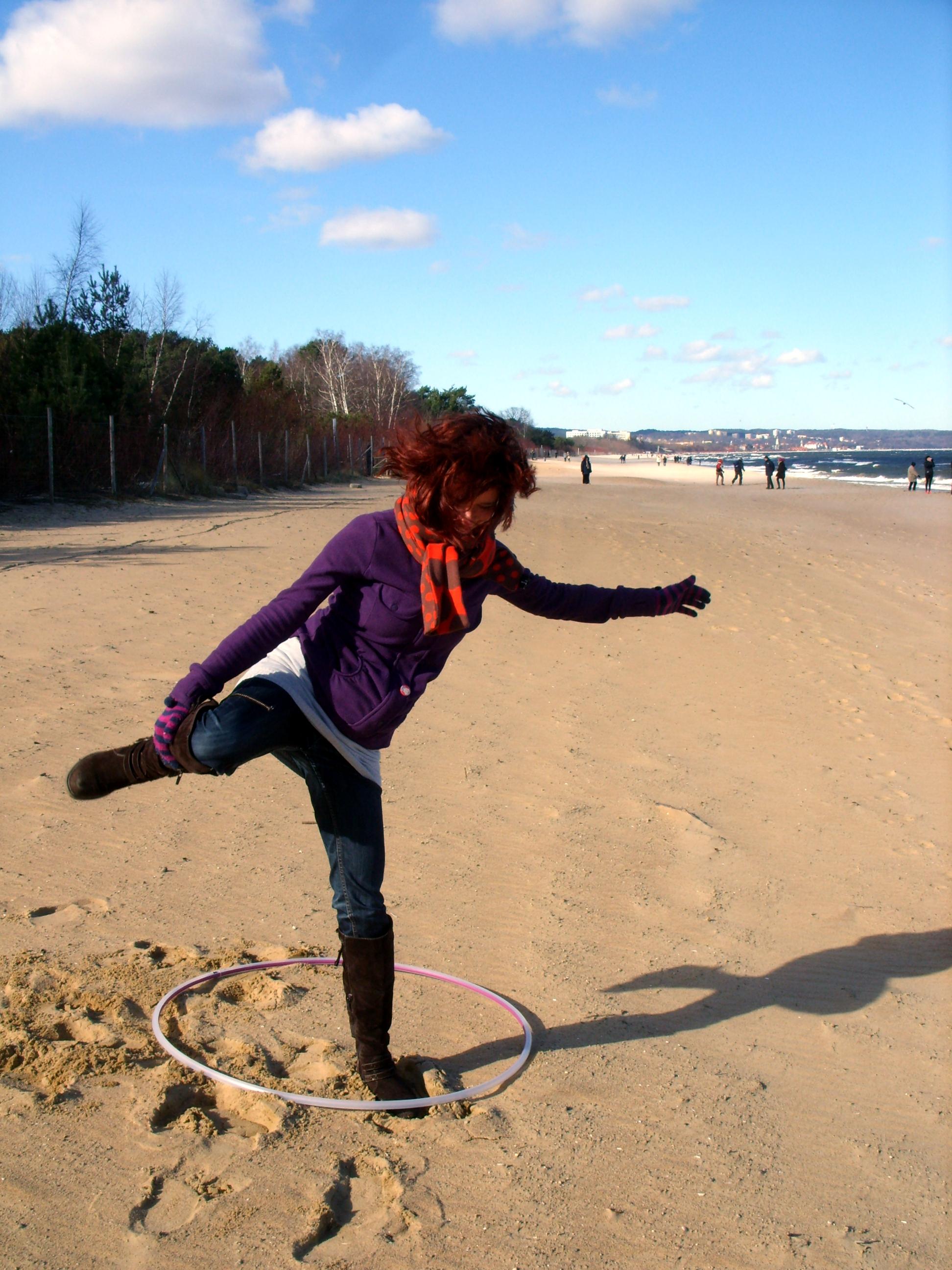 duzy_wiatr2