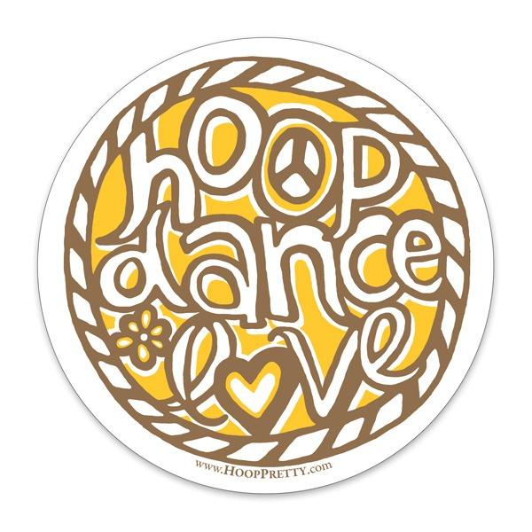 hoop_dance_loveFINAL[4]