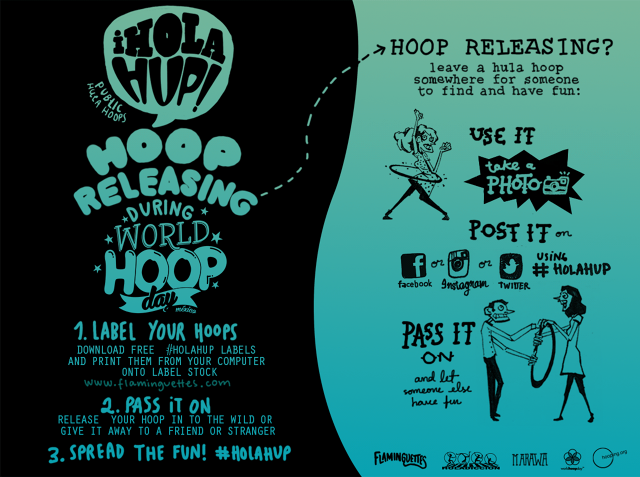 HOLAHOOP WHD flyer english_640
